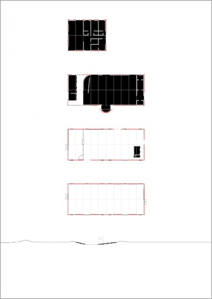 http://ateliermidi.eu/files/gimgs/th-1_ALLE_plannen_outline.jpg
